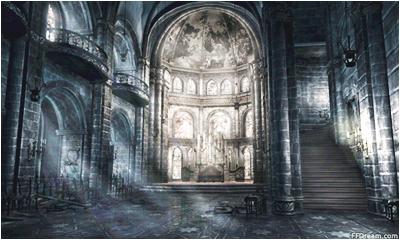 La Citadelle d'Ultimecia 13073005241916241211424348