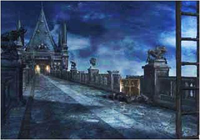 La Citadelle d'Ultimecia 13073005241916241211424349