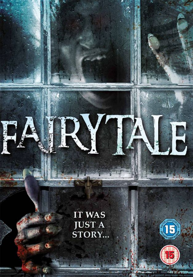 Fairytale streaming vf