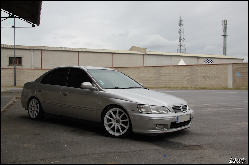h a p consulter le sujet 6g accord cg9 low slow slammed by bc racing p 3. Black Bedroom Furniture Sets. Home Design Ideas