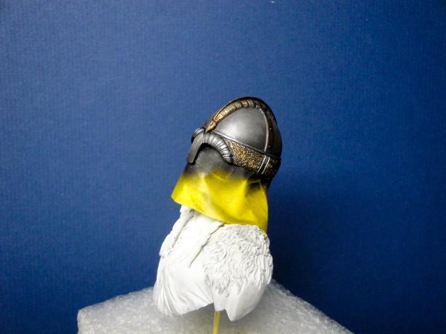 Roberto Chaudon,le Viking. FINI  1307311032348360011428403