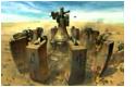 Refuge des Al-Bhed