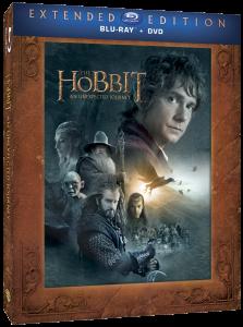 Le_Hobbit_BR_version_longue_visuel-non-definitif-223x300