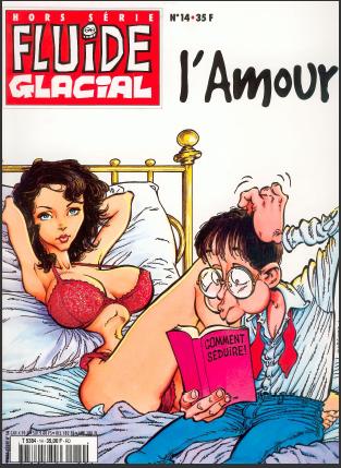 bd adulte humour pdf