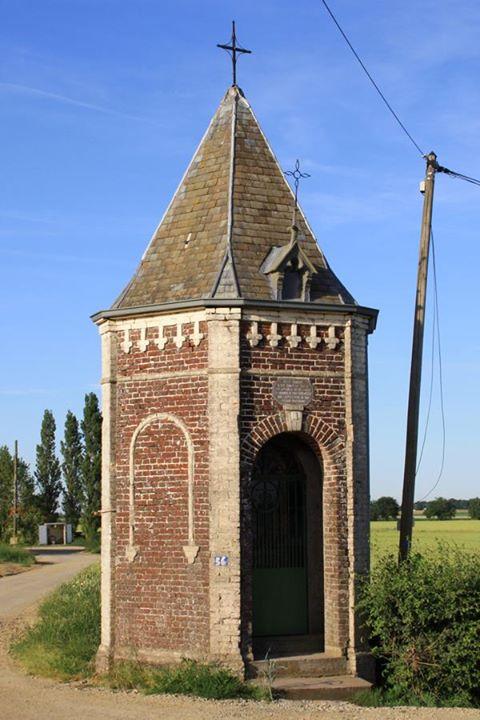 Kapellen van Frans-Vlaanderen - Pagina 3 13080210083414196111432040