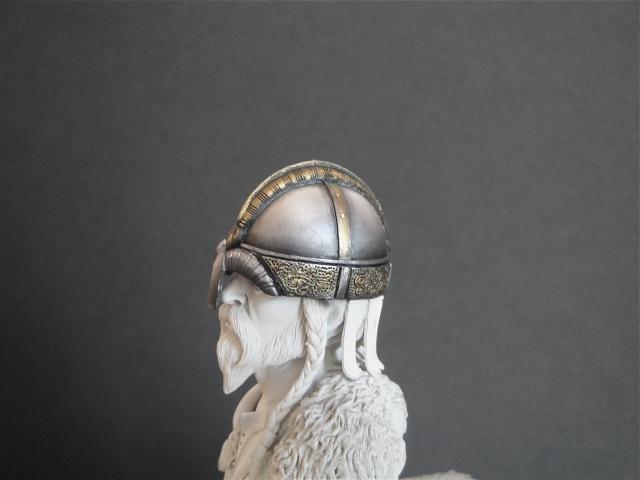 Roberto Chaudon,le Viking. FINI  1308030504048360011435153