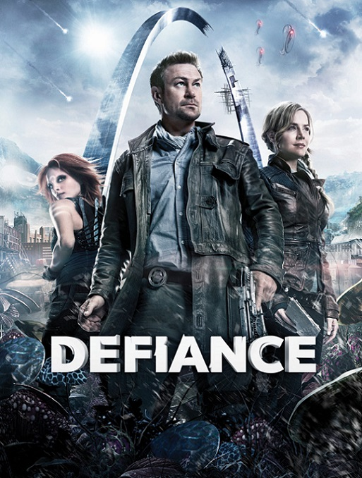 DEFIANCE : SAISON 1 dans Science-fiction 13080403594915263611436336