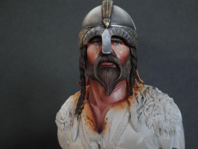 Roberto Chaudon,le Viking. FINI  1308040901528360011438443