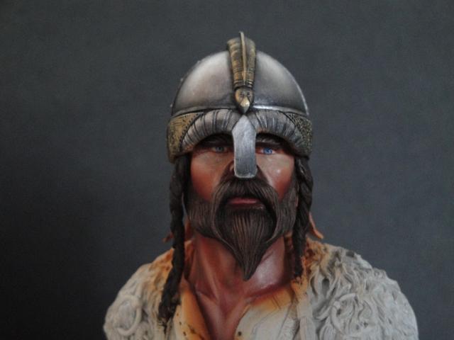 Roberto Chaudon,le Viking. FINI  1308040902268360011438445