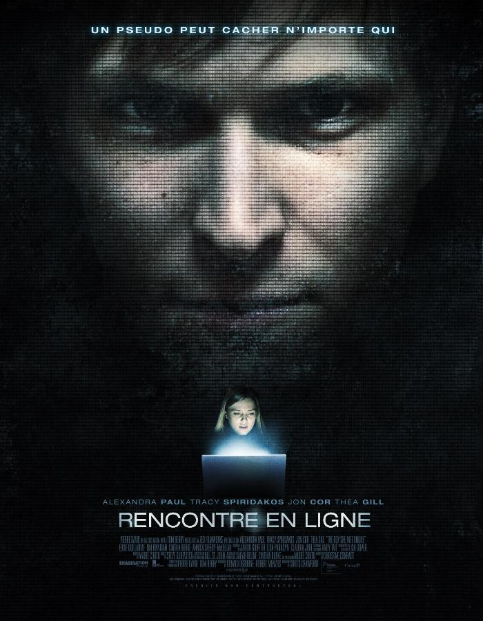 Rencontre elizabethtown french dvdrip