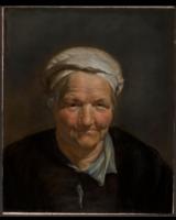 Des femmes - peintures 13080701083211708311444434