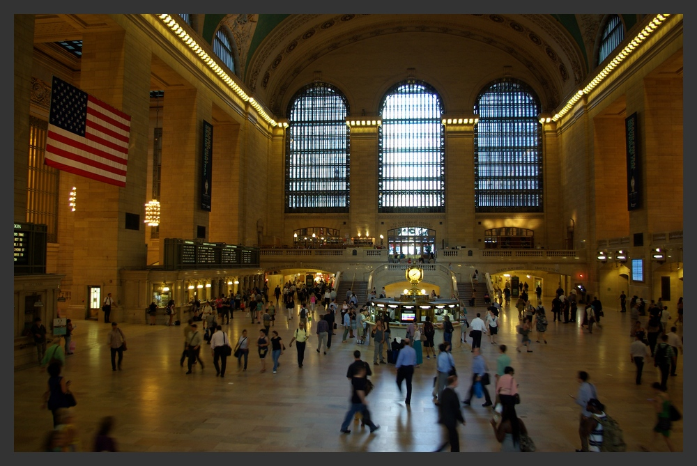 New York 1308070215102650711445232