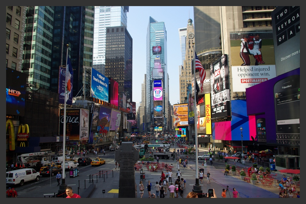 New York 1308070215112650711445233