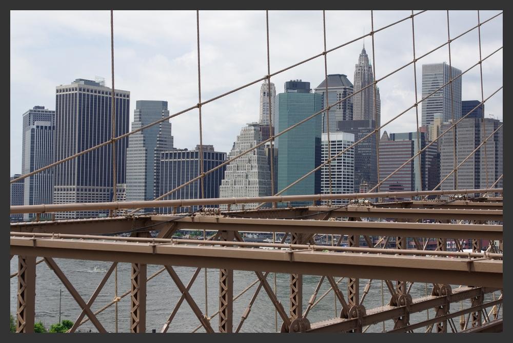 New York 1308070215182650711445239