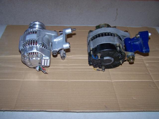 restauration et modifications - Page 21 1308070840216969611444726