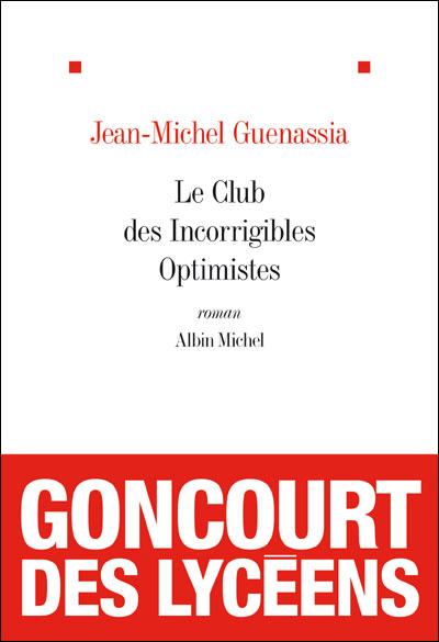 Guenassia Club