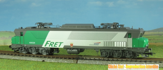 CC 6535 Mistral + autres variantes Fret, Maurienne 1308080331058789711448171