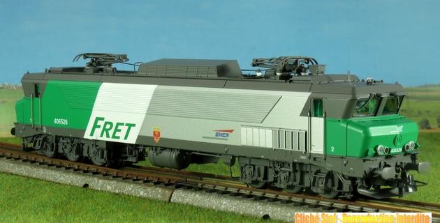 CC 6535 Mistral + autres variantes Fret, Maurienne 1308080331068789711448172