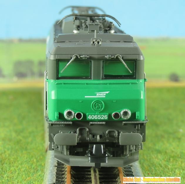 CC 6535 Mistral + autres variantes Fret, Maurienne 1308080331078789711448173