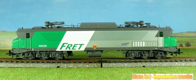 CC 6535 Mistral + autres variantes Fret, Maurienne 1308080331088789711448174