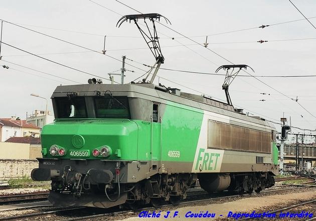 CC 6535 Mistral + autres variantes Fret, Maurienne 1308090214588789711449625