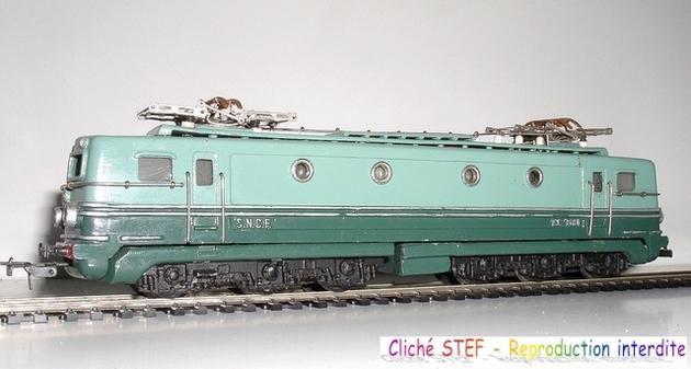 Matériel moteur PMP 1308090302128789711450676