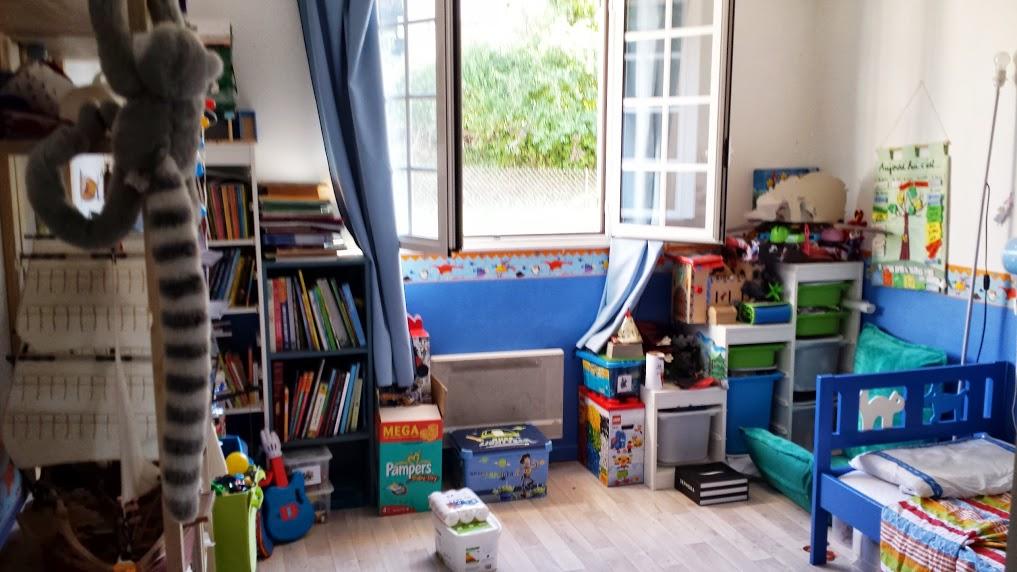 [gaelik] chambre garçon 7 ans à réorganiser 13080907142015916611451610