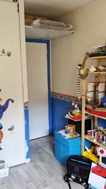 [gaelik] chambre garçon 7 ans à réorganiser 13080907142015916611451612