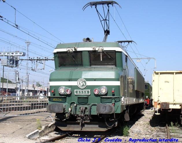 CC 6535 Mistral + autres variantes Fret, Maurienne 1308100355598789711453413