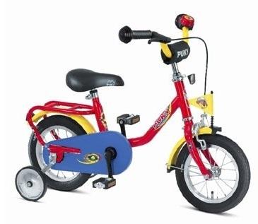 """vends Puky 12"""" premier vélo sur Bruxelles 1308110655072635911456061"""