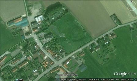 Kastelen en herenhuizen van Frans-Vlaanderen - Pagina 2 13081111470814196111454856