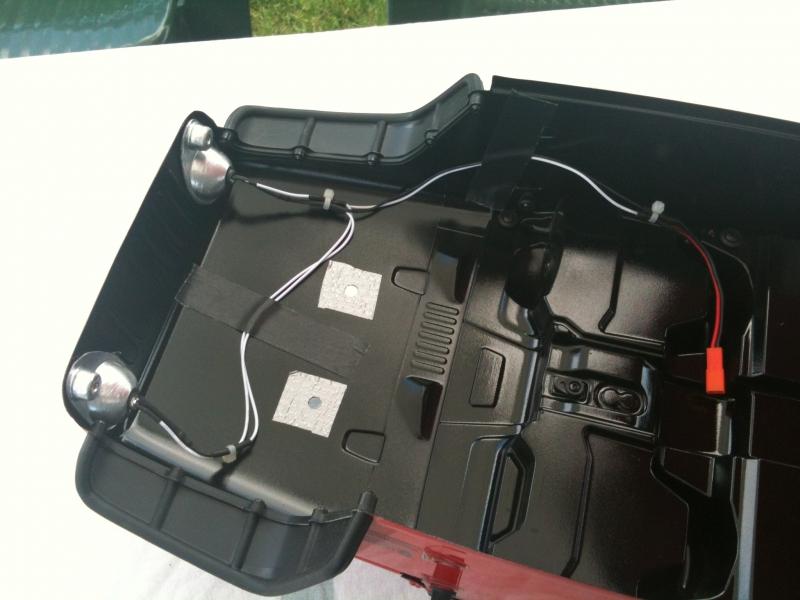 AXIAL SCX10 Jeep Unlimited Rubicon de Nels 13081205530912579111458794