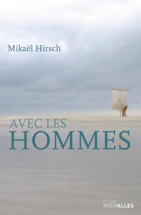 Hirsch Hommes.