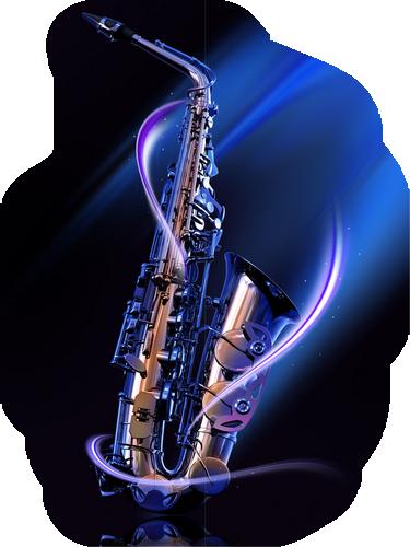 RADIO -  55 pièces musicales