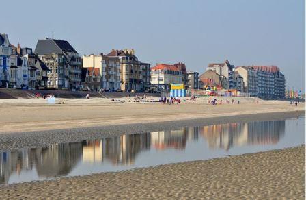Wordt Bray-Dunes een verlengstuk van de Belgische kust? 13081403132114196111463994