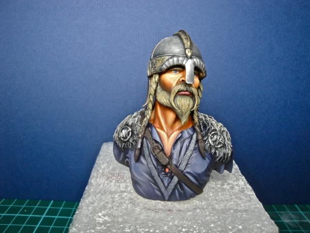 Roberto Chaudon,le Viking. FINI  1308151019348360011467630