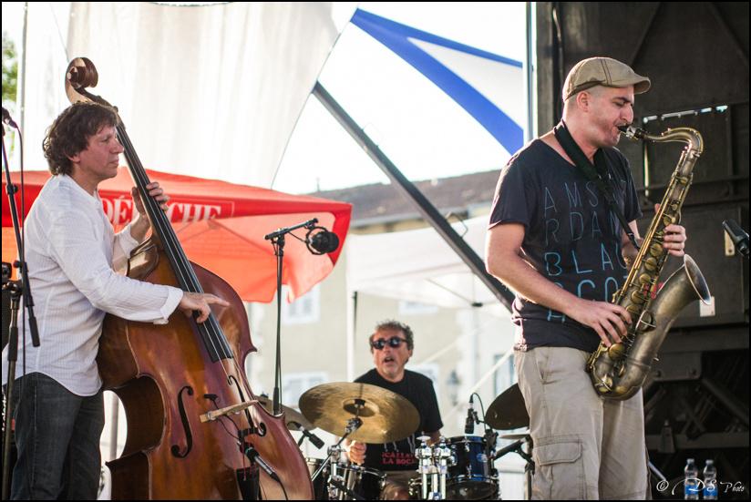 Jazz in Marciac : Ambiances. [+ Ajouts] 13081512573010300811465405
