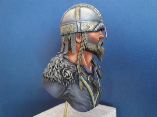 Roberto Chaudon,le Viking. FINI  - Page 2 1308170640208360011472724