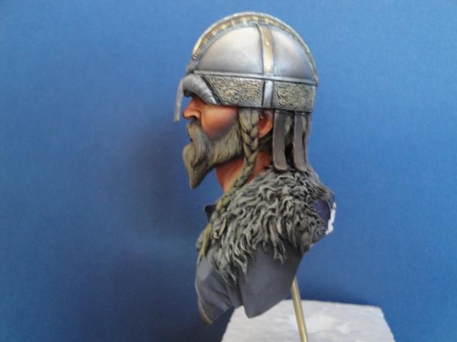Roberto Chaudon,le Viking. FINI  - Page 2 1308170641048360011472725