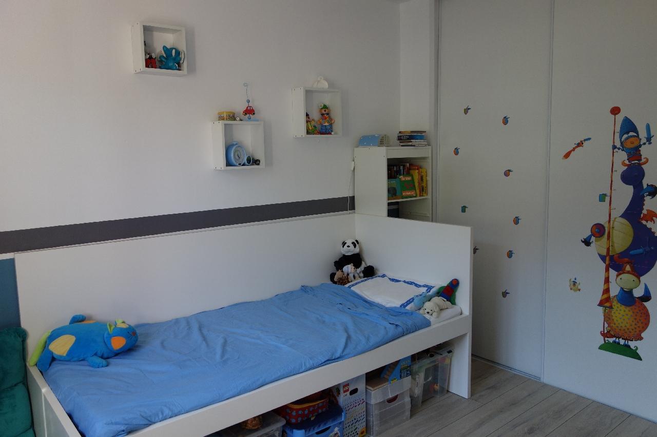 [gaelik] chambre garçon 7 ans à réorganiser 13081805211015916611474752