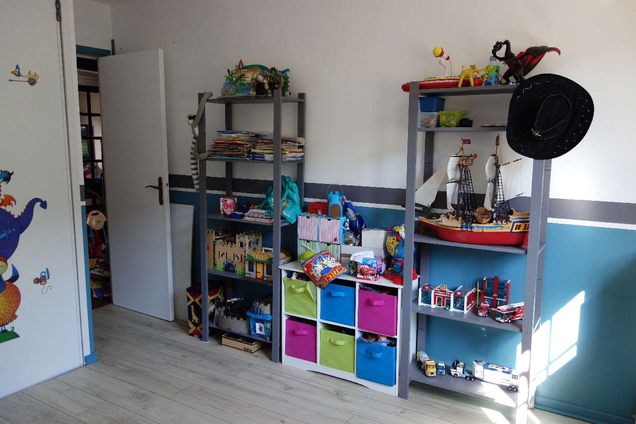 [gaelik] chambre garçon 7 ans à réorganiser 13081805211015916611474754