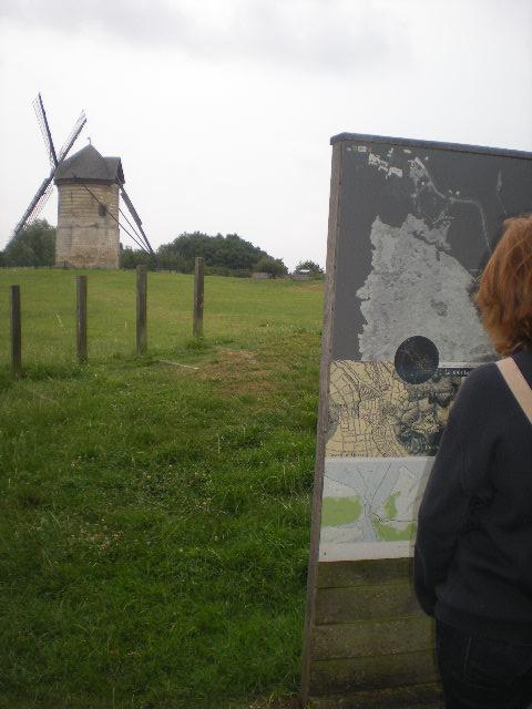 Het Nederlands en het Frans-Vlaams bij de ontwikkeling van het toerisme in Frans-Vlaanderen - Pagina 3 13082009434514196111479524