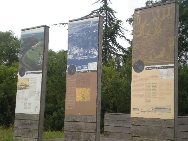 Het Nederlands en het Frans-Vlaams bij de ontwikkeling van het toerisme in Frans-Vlaanderen - Pagina 3 13082009505114196111479530