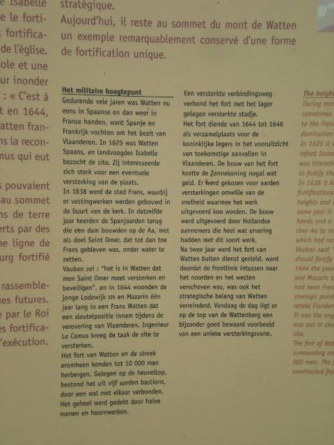 Het Nederlands en het Frans-Vlaams bij de ontwikkeling van het toerisme in Frans-Vlaanderen - Pagina 3 13082009514714196111479534