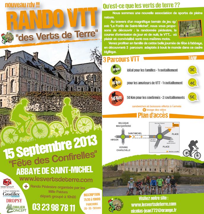 (02) rando des confirelles le 15/09/2013 à st-michel 13082102440616226411482749