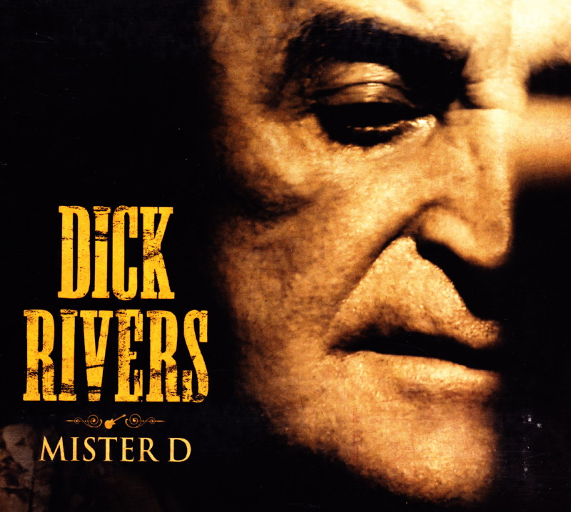 "DICK RIVERS ""Mister D Tour"" 2011/2013 : compte rendu (Casino de Paris, Olympia, Noisy, Clamart) 13082303125815789311487527"