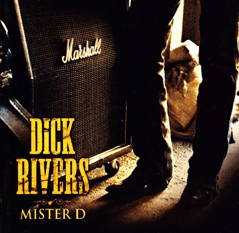 "DICK RIVERS ""Mister D Tour"" 2011/2013 : compte rendu (Casino de Paris, Olympia, Noisy, Clamart) 13082303125815789311487529"