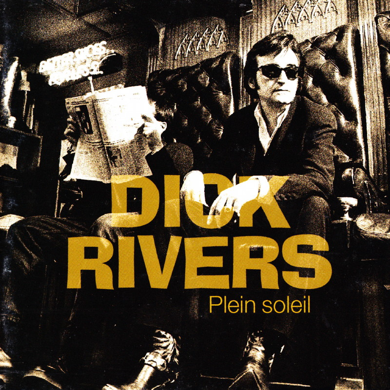 "DICK RIVERS ""Mister D Tour"" 2011/2013 : compte rendu (Casino de Paris, Olympia, Noisy, Clamart) 13082303164515789311487531"