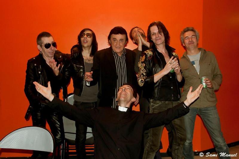 "DICK RIVERS ""Mister D Tour"" 2011/2013 : compte rendu (Casino de Paris, Olympia, Noisy, Clamart) 13082303564315789311487837"