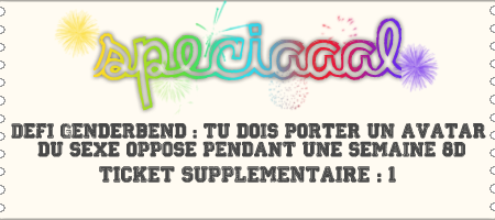 Event n°2 ♦ 24 & 25/08/2013  - Page 4 13082306434013517811488558